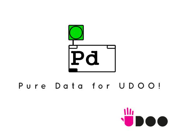 pure data patch arduino