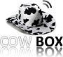 Cowbox
