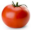 Tomatoe49