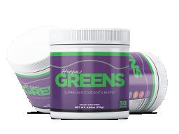 Herpa Greens
