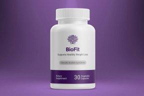 biofitprobioticformula